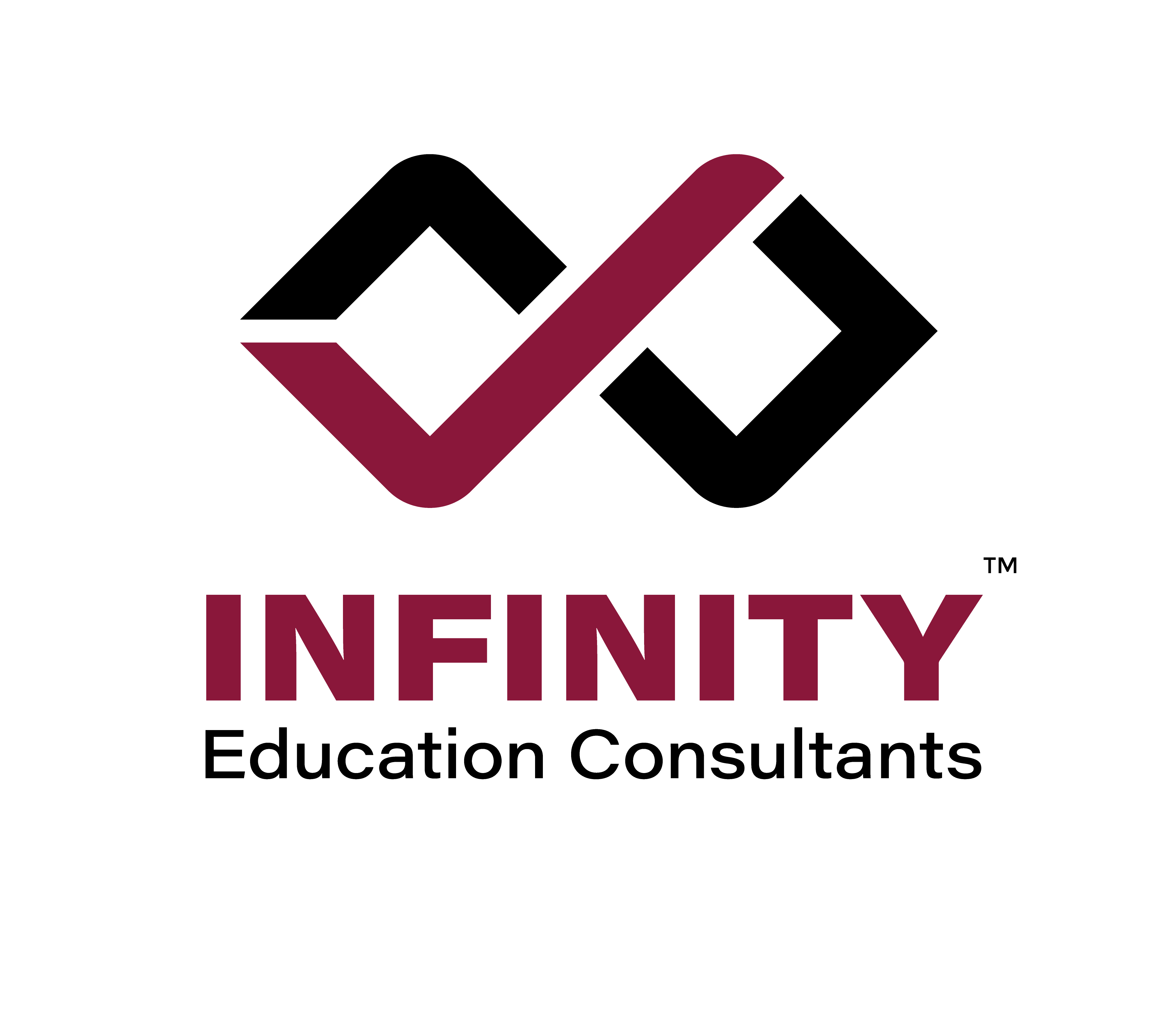Infinity Education Consultants